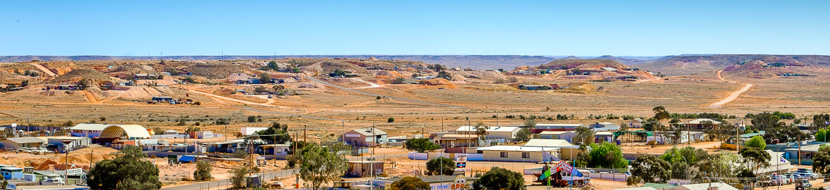coober pedy oasis family park 22 2